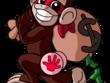 I can Create a Unique Character or Mascot Design