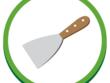 Develop a website scraper / crawler (php or scrapy)