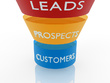 5 guaranteed sales appointments for your SEO/SEM/Social Media Business - Telesales