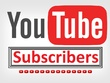 1,000 YouTube subscribers to your channel (Genuine & Non drop)