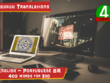 Professionally translate 400 words from English into Brazilian Portuguese