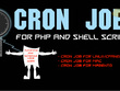 Set Up a Cron Job