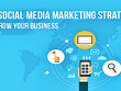 Create a Social Media Strategic Plan to Boost Conversions