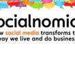 Write And Publish Guest Post On Socialnomics Da 63