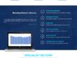 WordPress Premium Themes Provide /Install/Transfer/web hosting/Setup Domain in Server