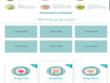 Develop Wordpress Website 10-15 Pages