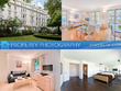 Provide Interior & Property Photography for Real Estate & AirBnB