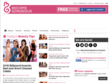 Publish Guest Post on Becomegorgeous with Dofollow backlink - DA 55
