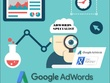Manage Your Google AdWords Account for a Week and Improve the Overall Performance