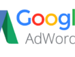 Set up & Optimize Adword Campaign