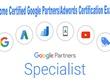 Help Become Certified Google Partners/Adwords Certification Exam