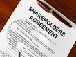 Draft or review a Shareholders' Agreement for you in 5 days