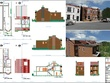 Provide drawings for planning application