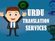 Translate English to Urdu or Urdu to English
