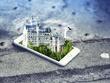Develop AR app for Real Estate Business