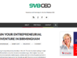 Write and Publish an article on www.smbceo.com with Do-Follow Link