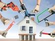 5 Dofollow Guest post on Home Improvement websites DA 25 - 37