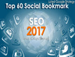 Manually Create 60 Social Bookmarks Backlinks (PR10)