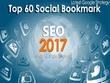 Manually Create 60 Social Bookmarks Backlinks (PR10)