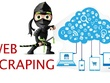 Website Scraping / Data Scraping / Data Extraction Unlimted data