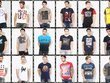 Create awesome Graphic Tshirt Design