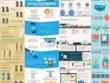 Create Creative Infographic And Statistics Illustration