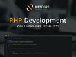 Write/fix/optimise custom PHP code for 1 hour