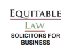 Provide practical, cost-effective Solicitors legal advice & assistance re: business