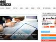 Publish a Premium Guest Post on Homebusinessmag.com DA50, PA52