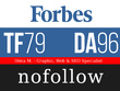 Publish a guest post on Forbes - Forbes.com