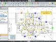 Do quantity estimation of construction project