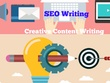 Content Writing Web Content Website Content Writer Blog Writing