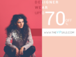 Design 3 engaging Social media Posts, Ads, Images, Creatives