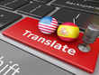 Translate 600 words from Spanish to English