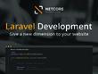 Write/fix/optimise Laravel or Lumen code for 1 hour