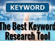 Best 20 Seo quality keyword research for your website