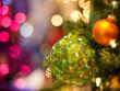 Create and send your Christmas E Card