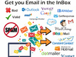 Clean, validate 5,000 emails * Increase Email Delivery rates *