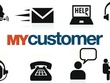 Guest post on Mycustomer.com (DA 61, PA 65,) with Dofollow Link