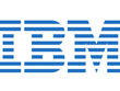 I can guest post on IBM - IBM.com - DA98, PA96