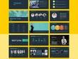 Design PowerPoint Presentation upto 15 Slides