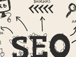 Search Engine Optimization Google Ranking - On Page & Off Page