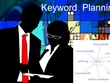 Do A Keyword Research - Keyword Planning-SEO Keyword Research