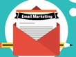 Email Marketing For Business. Write Effective Email Series -SALE