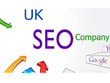 Give you UK 500 Pure SEO or Internet Marketing companies contacts or email list