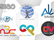 Design professional logo for your company/ business/ profession..