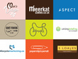 Design a Professional, Clean, Modern Logo (Unlimited Revisions)