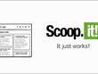 Publish Your Post On Scoop, Reddit, Tumblr, Issuu
