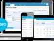 Bespoke Xero setup and provide some initial bookkeeping/tax advice