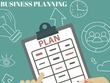 Comprehensive Business Plan With Financials